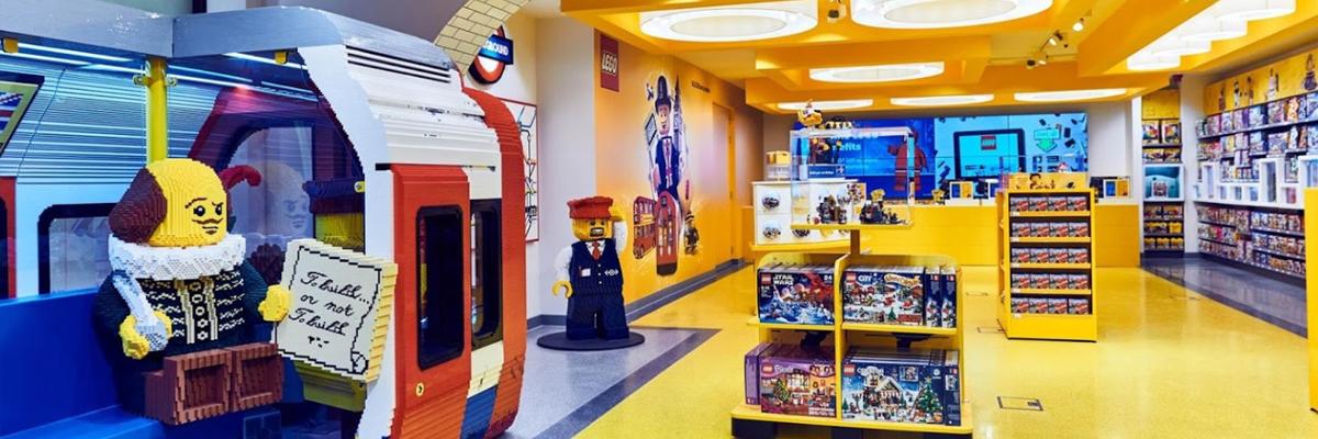 1-lego-store